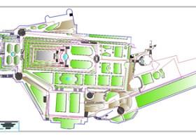 rilievo-planimetria-mini
