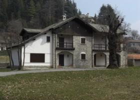 ristrutturazione-villa-studio-sais-mini